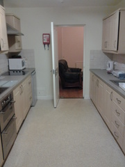 £200 Lovely 6 bedroom house share in South Belfast,  2 rooms free