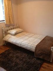 Double room Porton Mon to Friday Winterslow Road