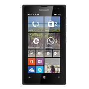 microsoft lumia 435 (Silver-67107