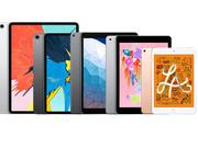 Refurbished Apple iPad Air 16 GB 9.7 inch with Wi-Fi Only Price in UK